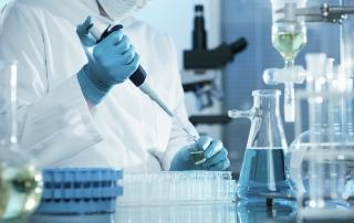 laboratorio-specialista.analisi-chimiche