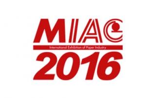 miac-ncr-biochemical