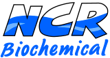 NCR Biochemical Logo