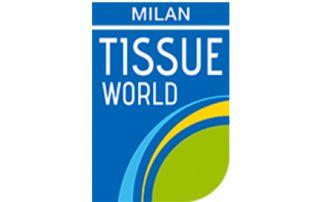 milan-tissue-world