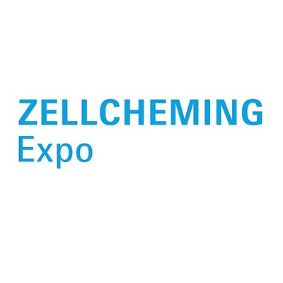 NCR Biochemical will exhibit at Zellcheming Expo 2018
