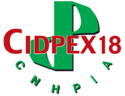 The 25th China International Disposable Paper EXPO