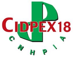logo Cidpex