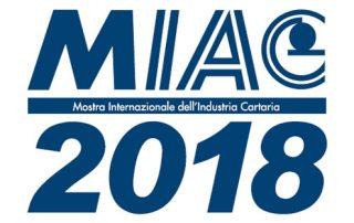miac-2018-logo-ita-1