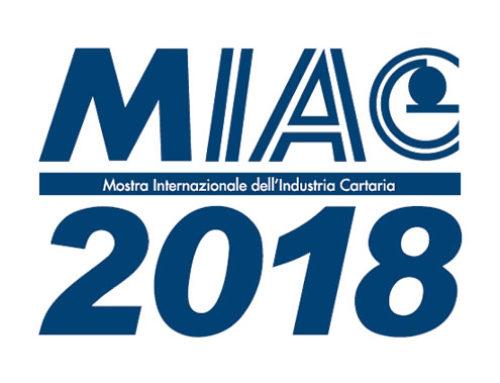 MIAC 2018, NCR Biochemical participates again