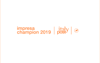Champions 2019 lunga